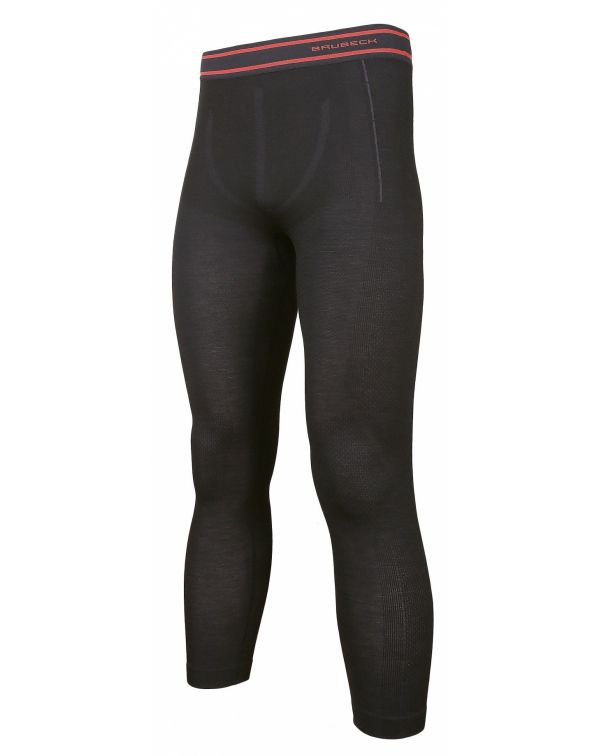 Collant thermique Homme ACTIVE MERINOS