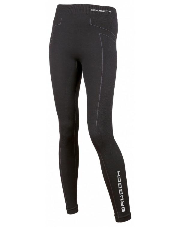 Retrouvez notre Legging thermique Femme EXTREME MERINOS au prix de 73,90€