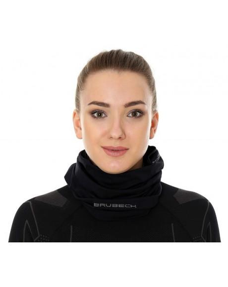Retrouvez  notre Cache cou Femme ATHLETIC au prix de 23,90€