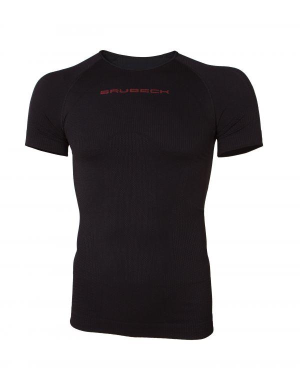 T-shirt manches courtes Homme 3D MOTORBIKE PRO