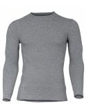 Sweat-shirt Homme IGNIFUGE et ELECTROSTATIC
