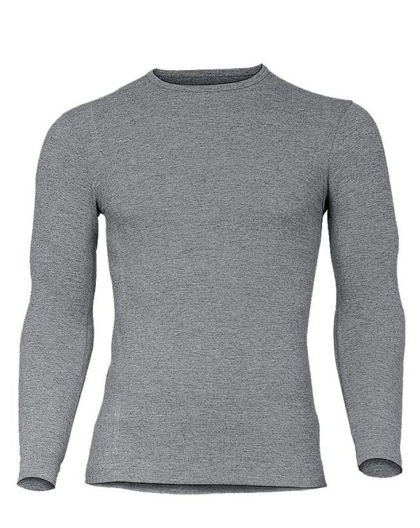 Retrouvez  notre Sweat-shirt Homme PROTECT au prix de 94,90€