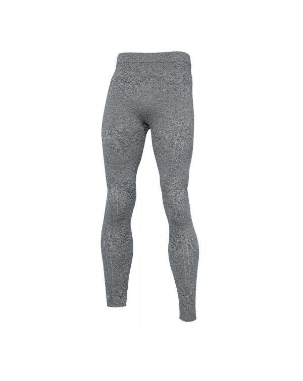 Retrouvez notre Legging Homme PROTECT au prix de 83,90€