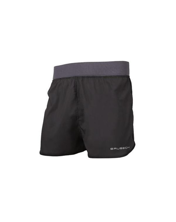 Short Homme Running Air