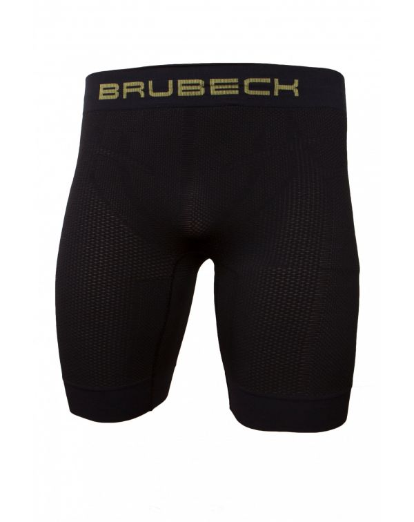 Cuissard Thermique Homme