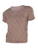 T-shirt thermique Femme FUSION