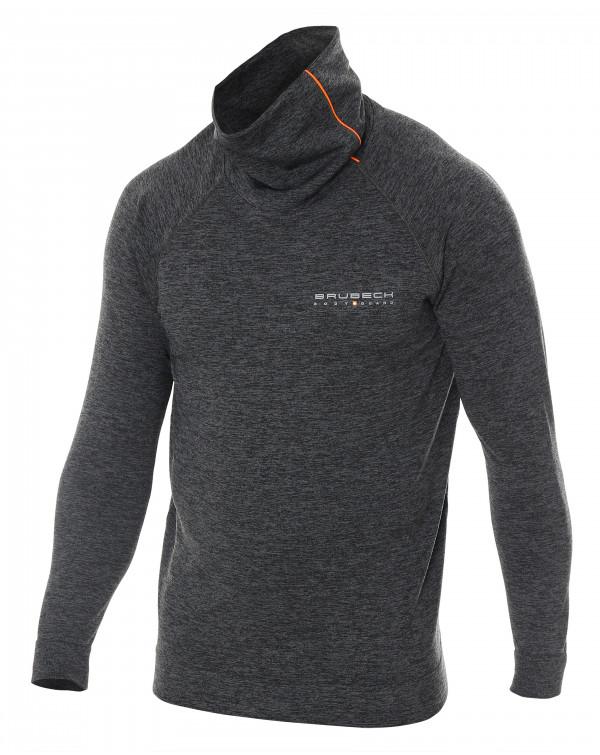 Retrouvez notre Sweat-shirt Homme FUSION au prix de 89,90€