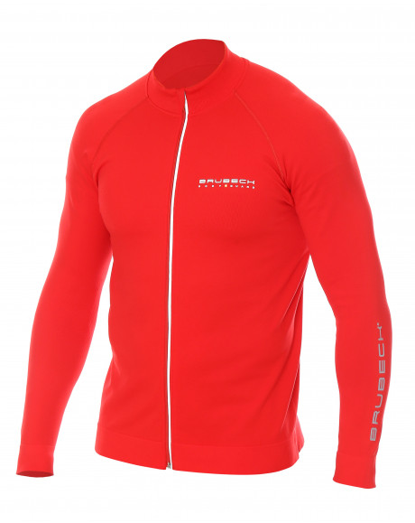 Veste Homme ATHLETIC