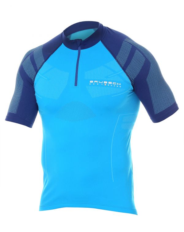 Maillot Homme Vélo