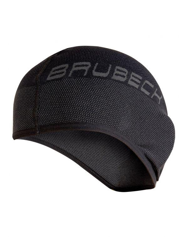 Retrouvez notre Bonnet Training Unisex au prix de 16,90€