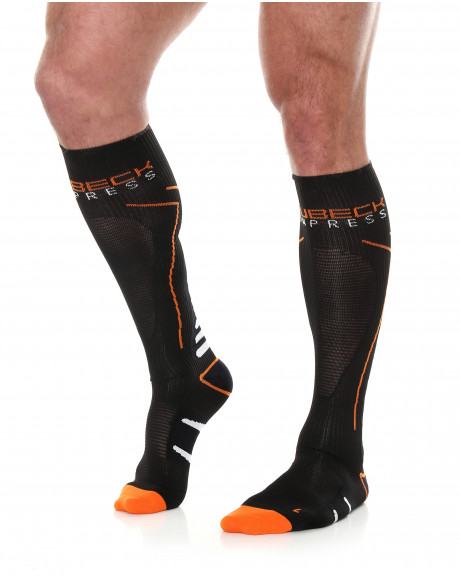 Retrouvez notre Chaussettes de compression unisexe au prix de 53,90€