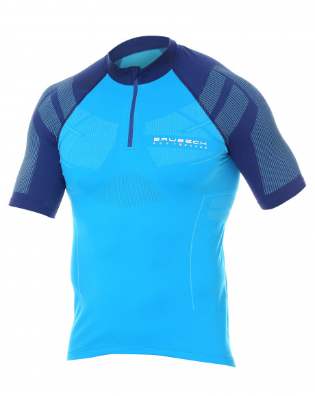 Maillot Homme Bycicle