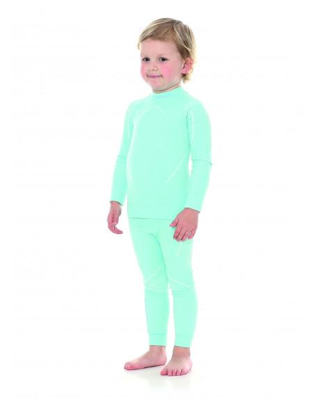 Retrouvez  notre Sweat-shirt Thermo Enfant Fille au prix de 49,90€
