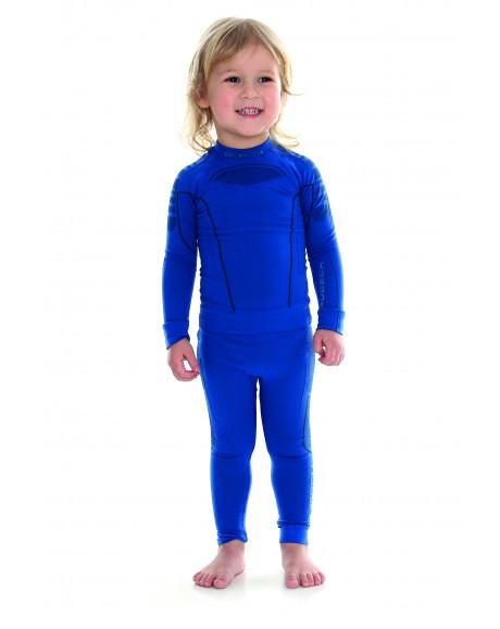 Retrouvez  notre Sweat-shirt Thermo Enfant Garcon au prix de 43,90€