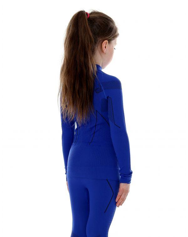 Sweat-shirt Thermo Junior Fille au prix de 53,90€