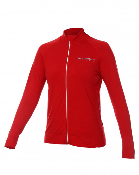 Sweat-shirt Homme ATHLETIC