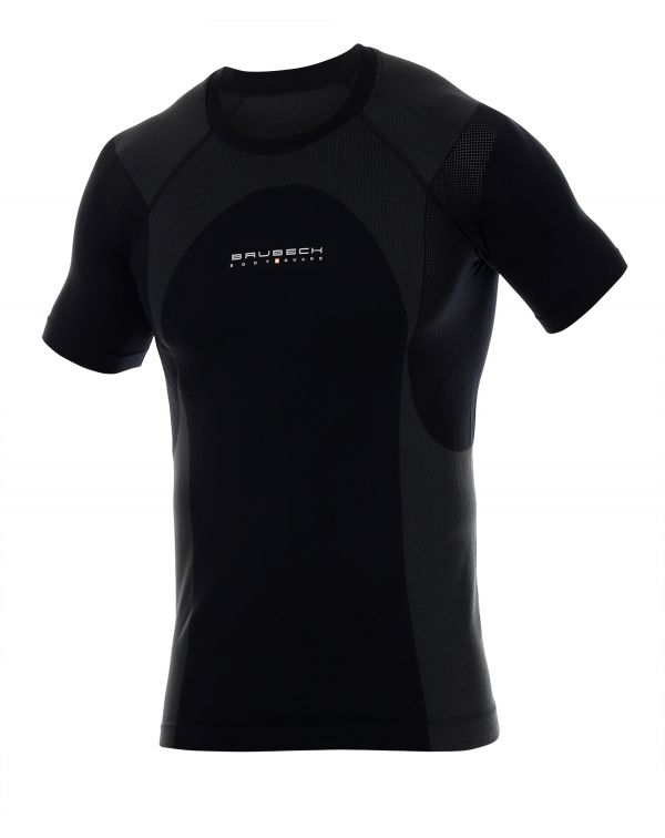 T-shirt Homme DYNAMIC OUTDOOR