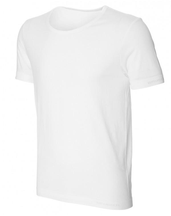 Retrouvez notre T-shirt Homme manches courtes COMFORT COTTON au prix de 32,90€