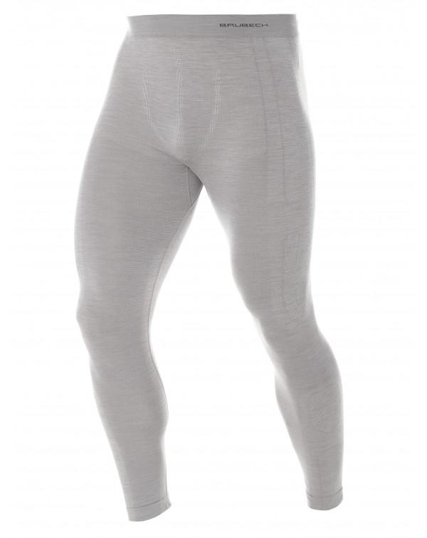 Leggings Homme CONFORT WOOL