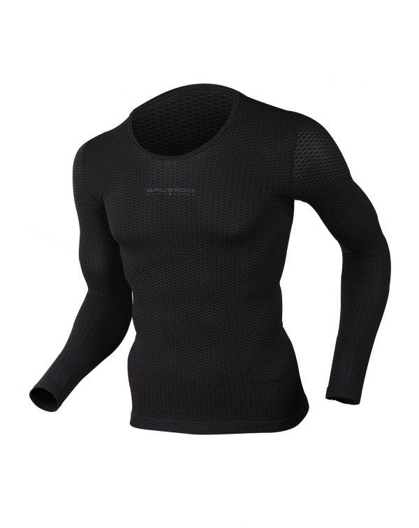 Retrouvez  notre T-shirt thermique manches longues Femme BASE LAYER au prix de 44,90€