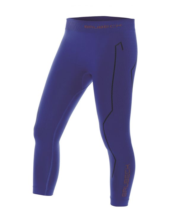 Legging Thermo Junior Fille