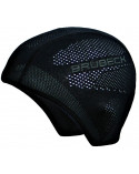 Bonnet ACTIVE HAT Sous Casque