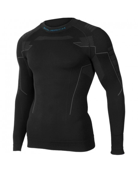 Sweat-shirt Homme manches longues THERMO