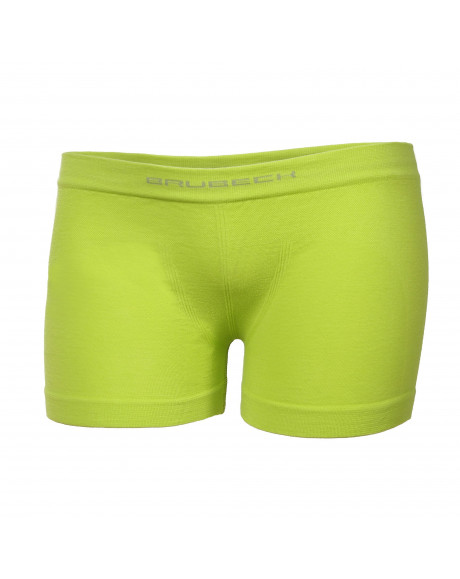 Boxer Garçon COMFORT COTTON JUNIOR
