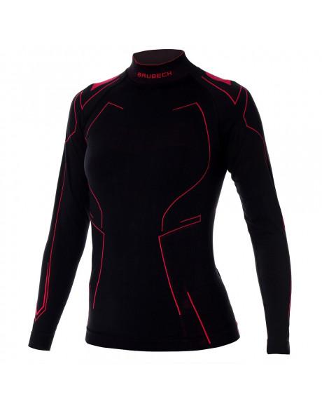 Sweat-Shirt Femme COOLER MOTO