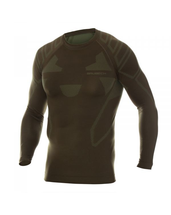 Sweat-shirt Homme RANGER PROTECT
