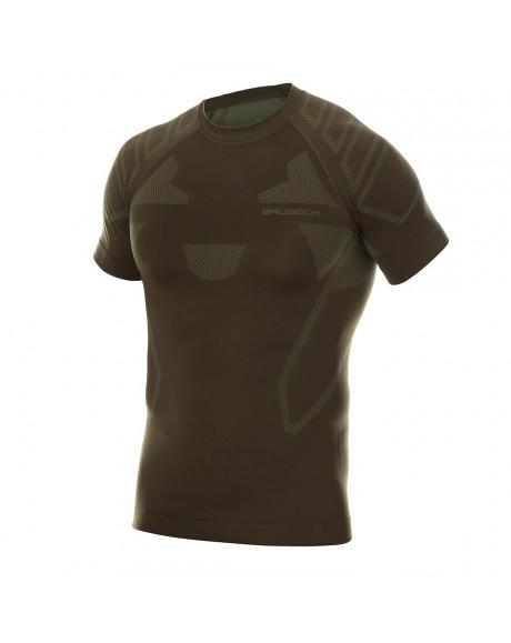T-shirt Homme RANGER PROTECT