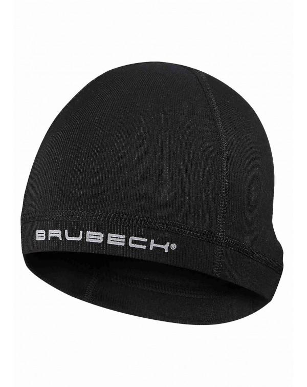 Retrouvez  notre Bonnet thermique ACTIVE HAT  au prix de 19,90€