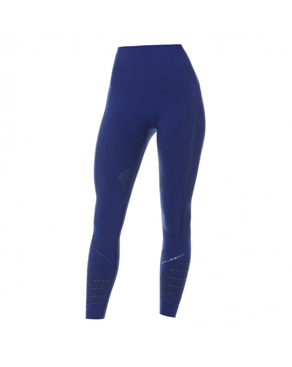 Legging femme Bleu FRESH