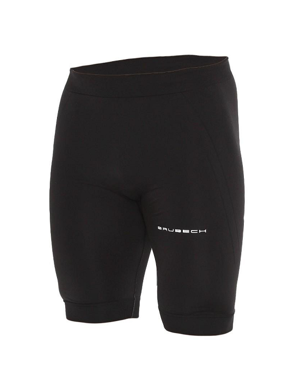 Cuissard homme RUNNING FORCE ATHLETIC