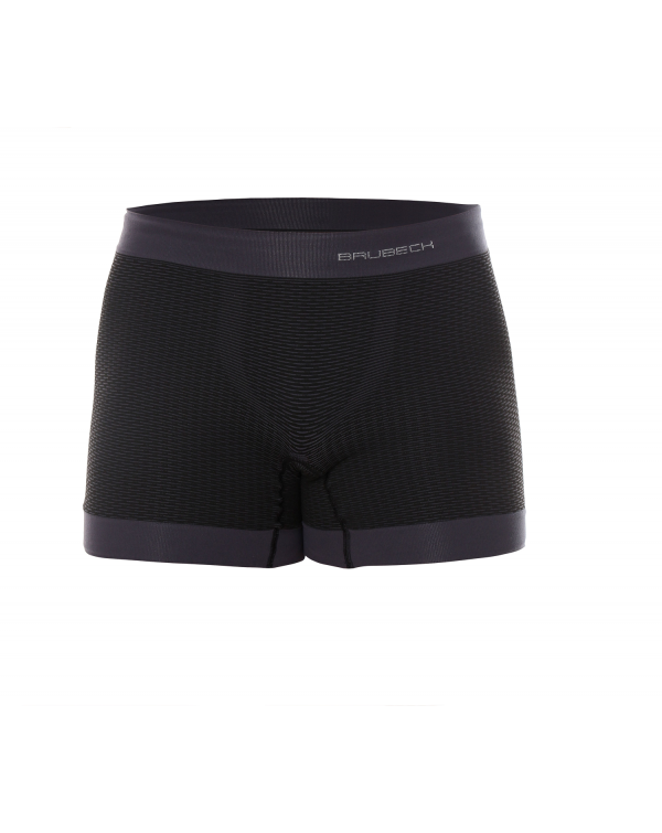Boxer sport Homme BASE LAYER