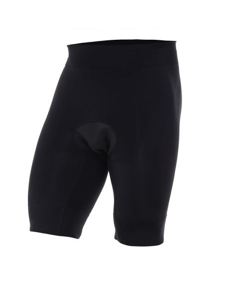 Cuissard cyclisme Homme BICYCLE