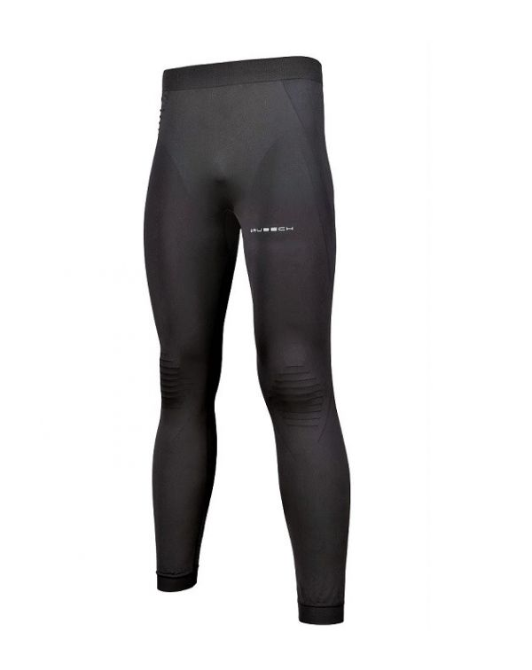 Legging Homme RUNNING FORCE ATHLETIC