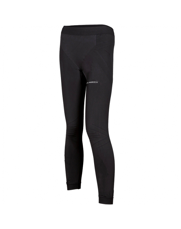 Legging Femme RUNNING FORCE ATHLETIC