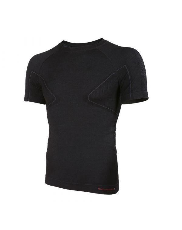 T-shirt thermique Homme ACTIVE MERINOS au prix de 56,90€