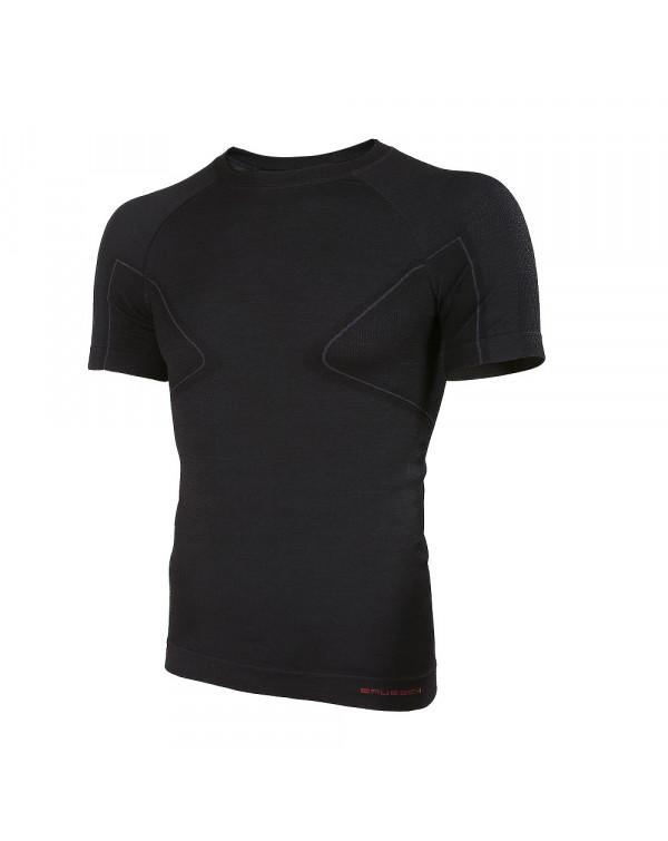 Retrouvez  notre T-shirt thermique Homme ACTIVE MERINOS au prix de 56,90€