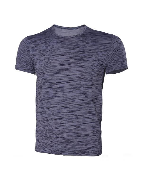 T-shirt thermique Homme FUSION