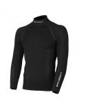 Retrouvez  notre Sweat-shirt thermique Homme EXTREME MERINOS au prix de 93,00€