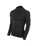 Sweat-Shirt manches longues Unisexe COOLER MOTORCYCLE