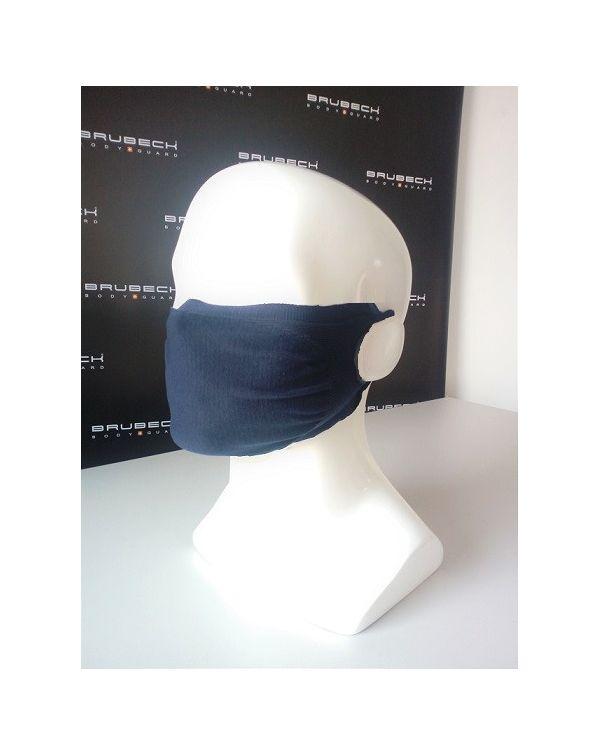 Masque de protection en...