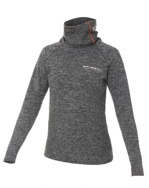 Retrouvez  notre Sweat-shirt Femme FUSION au prix de 89,90€