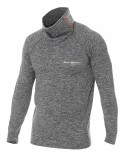 Sweat-shirt Homme FUSION