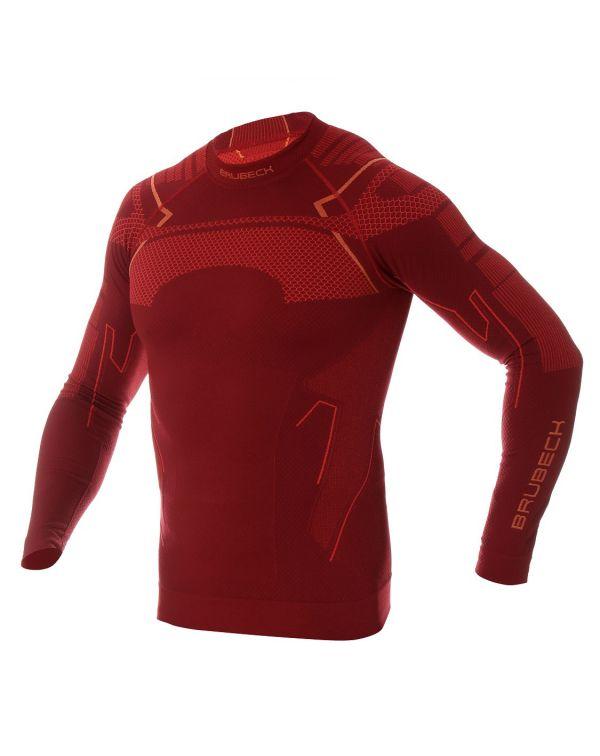 Retrouvez  notre Sweat-shirt Homme manches longues THERMO au prix de 84,90€