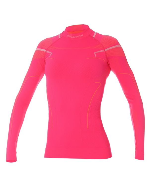 Sweat-shirt Femme manches longues THERMO
