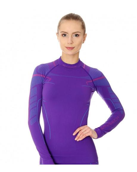 Sweat-shirt Femme manches longues THERMO au prix de 84,90€