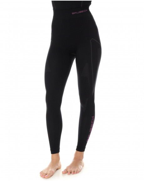 Legging Femme THERMO